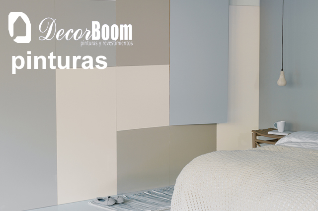 decorboom pintura