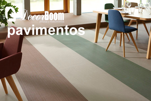 decorboom pavimentos