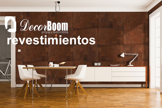 decorboom revestimientos