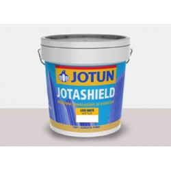 Jotashield Liso Mate