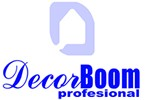 Decorboom Profesionales