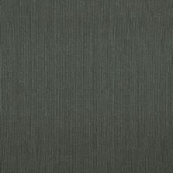 Papel Pintado Moderno Ref. 46045-218688