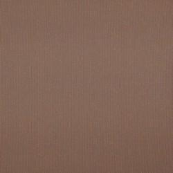 Papel Pintado Moderno Ref. 46045-218682