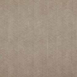Papel Pintado Moderno Ref. 46004-218702