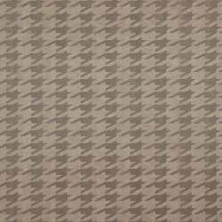 Papel Pintado Moderno Ref. 46004-218723