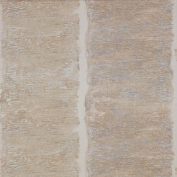 Papel Pintado Moderno Ref. 46004-218731