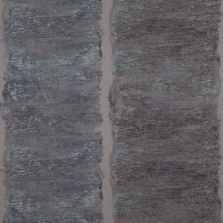 Papel Pintado Moderno Ref. 46004-218733