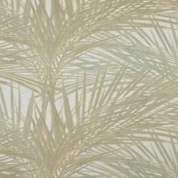 Papel Pintado Moderno Ref. 46004-218742