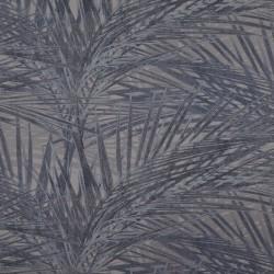 Papel Pintado Moderno Ref. 46004-218745