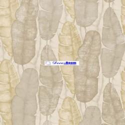 Papel Pintado Moderno Concetto Ref. 52238-9801