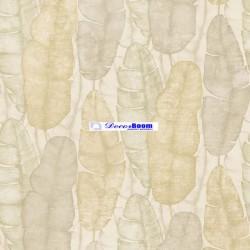 Papel Pintado Moderno Concetto Ref. 52238-9803