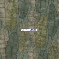 Papel Pintado Moderno Concetto Ref. 52238-9805