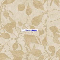Papel Pintado Moderno Concetto Ref. 52238-9812