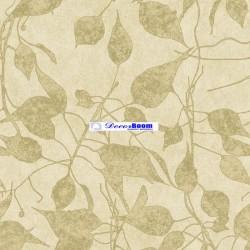 Papel Pintado Moderno Concetto Ref. 52238-9815