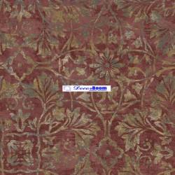 Papel Pintado Moderno Concetto Ref. 52238-9838