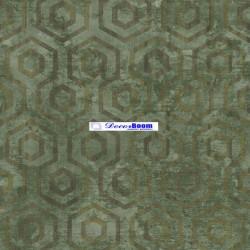 Papel Pintado Moderno Concetto Ref. 52238-9855