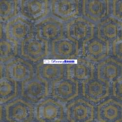 Papel Pintado Moderno Concetto Ref. 52238-9859