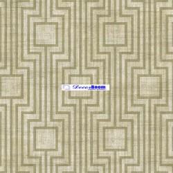 Papel Pintado Moderno Concetto Ref. 52238-9865