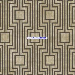 Papel Pintado Moderno Concetto Ref. 52238-9869