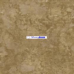 Papel Pintado Moderno Concetto Ref. 52238-9897