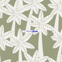 Papel Pintado Infantil LPC Ref. 37393-256-8206