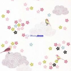 Papel Pintado Infantil LPC Ref. 37393-256-8231