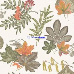 Papel Pintado Moderno Into the Woods Ref. 52223-98481