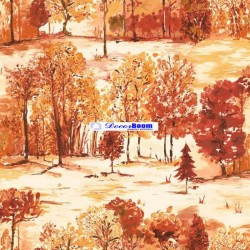 Papel Pintado Moderno Into the Woods Ref. 52223-98560