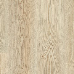 Balterio Tarima laminada Dolce Roble Burlington