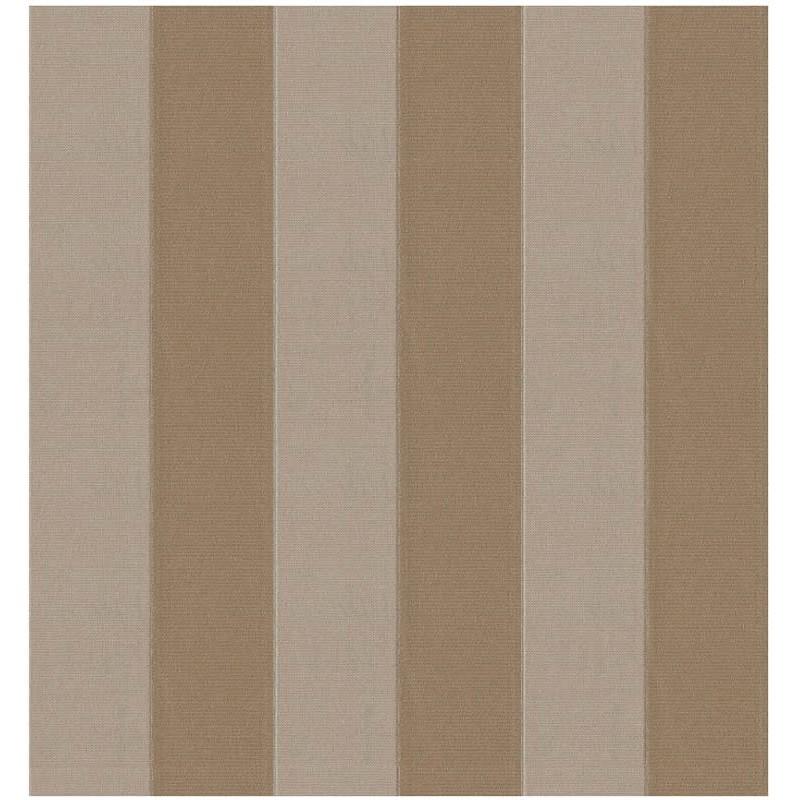 Papel Pintado a Rayas Alfa de Lurson Ref. 160002-3704-5