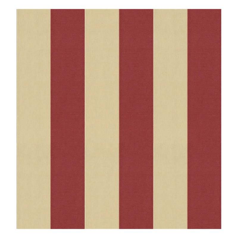 Papel Pintado a Rayas Alfa de Lurson Ref. 160002-3704-9