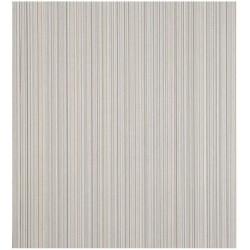 Papel Pintado a Rayas Alfa de Lurson Ref. 160002-3705-3