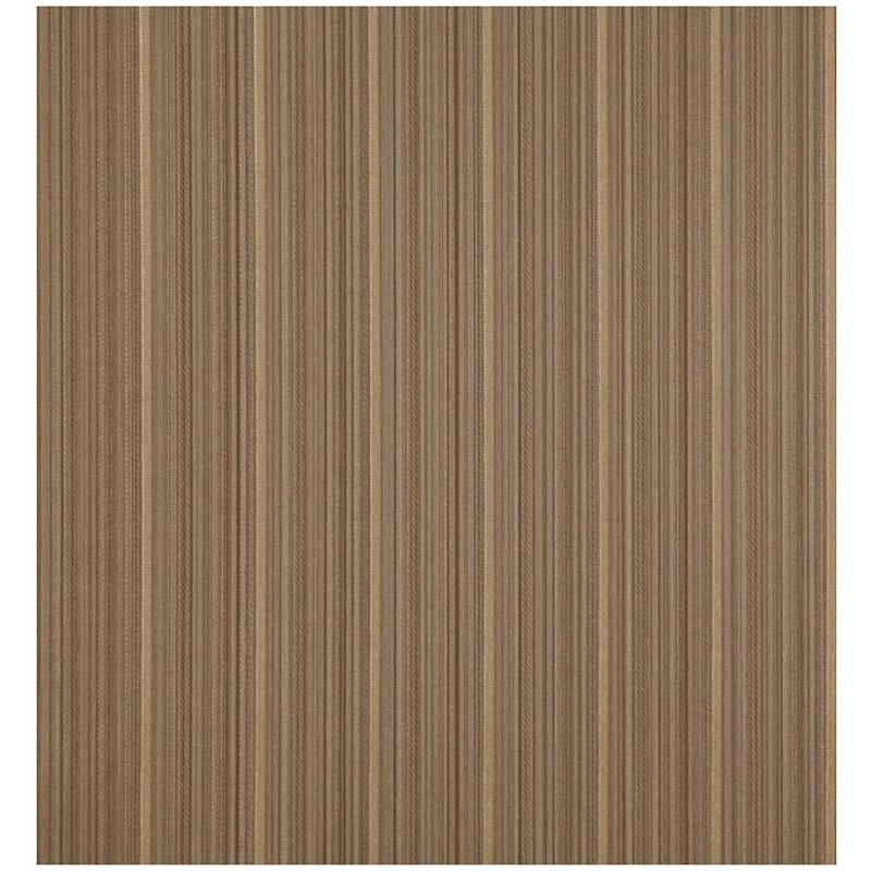 Papel Pintado a Rayas Alfa de Lurson Ref. 160002-3705-4