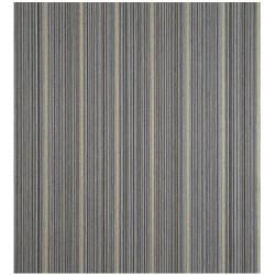 Papel Pintado a Rayas Alfa de Lurson Ref. 160002-3705-5