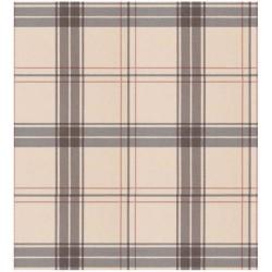 Papel Pintado Moderno Alfa de Lurson Ref. 160002-43714-3