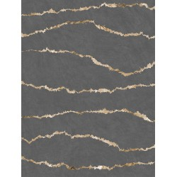 Papel Pintado Moderno Oriental Sense Ref. 41537-35834