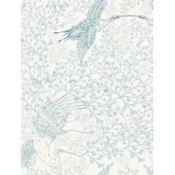 Papel Pintado Moderno Oriental Sense Ref. 41537-35840