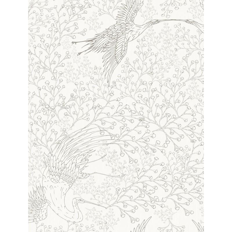 Papel Pintado Moderno Oriental Sense Ref. 41537-35842