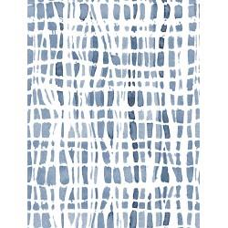 Papel Pintado Moderno Oriental Sense Ref. 41537-35850