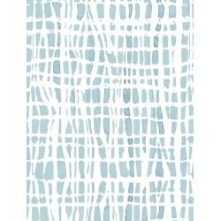 Papel Pintado Moderno Oriental Sense Ref. 41537-35851