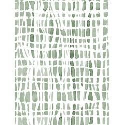Papel Pintado Moderno Oriental Sense Ref. 41537-35853
