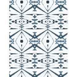 Papel Pintado Moderno Oriental Sense Ref. 41537-35860