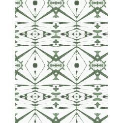 Papel Pintado Moderno Oriental Sense Ref. 41537-35861
