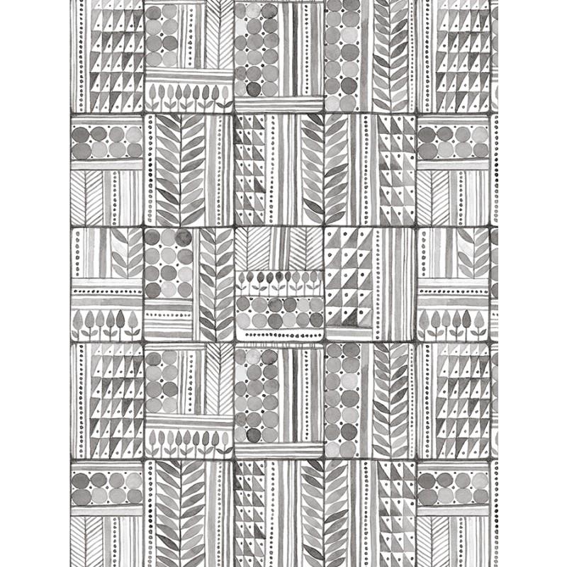 Papel Pintado Moderno Oriental Sense Ref. 41537-35871