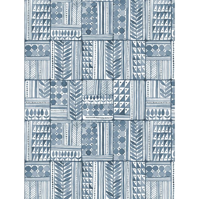 Papel Pintado Moderno Oriental Sense Ref. 41537-35872