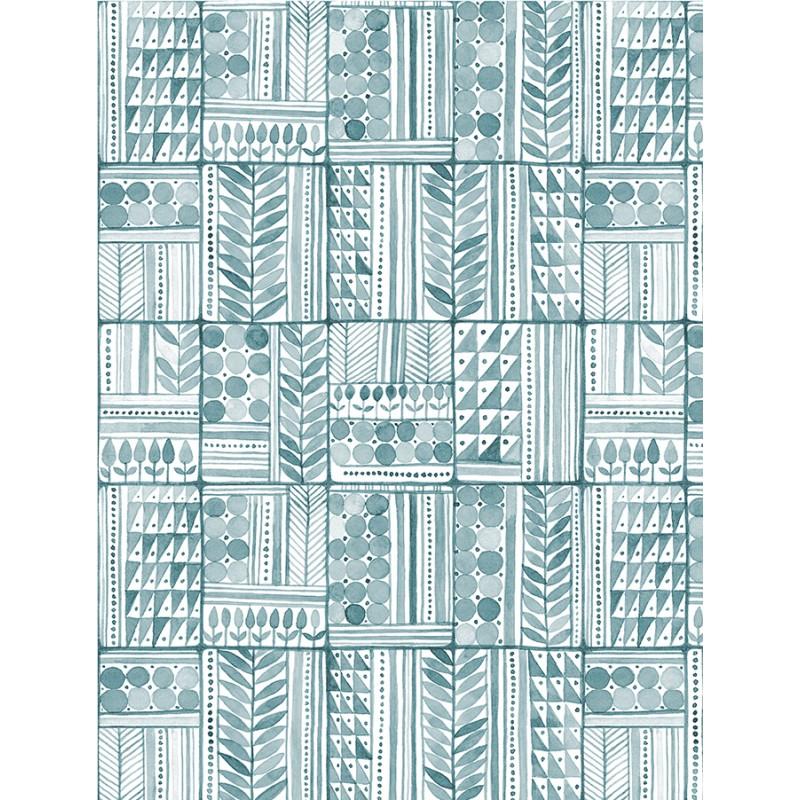 Papel Pintado Moderno Oriental Sense Ref. 41537-35873
