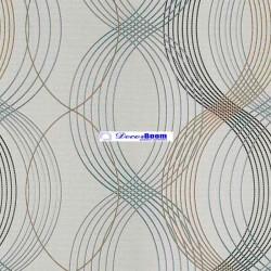 Papel Pintado Moderno Metropolis Ref. 35208-Z44519