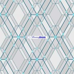 Papel Pintado Moderno Escapade Ref. 35207-L778-01