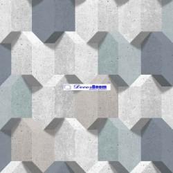 Papel Pintado Moderno Escapade Ref. 35207-L779-01
