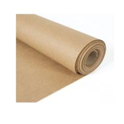 Cartoncillo hidrófugo 0.9x45m